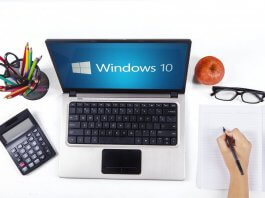 migrer-windows-10-securite-ransomwares