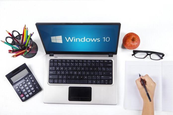 migrer-windows-10-securite-ransomwares