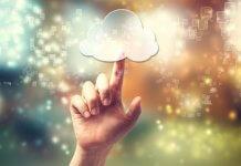 Linux-nouveau-roi-cloud