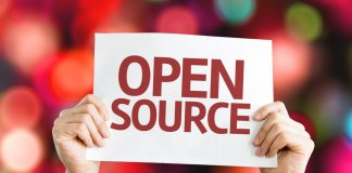 Microsoft-fondation-Linux-membre-Platinium