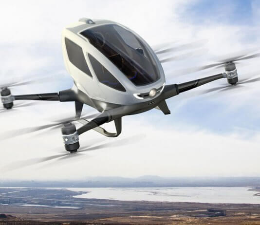 ehang-184-ces-drone