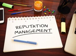 gestion-e-reputation-entreprise