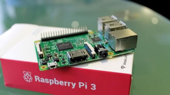 raspberry-pi-3-console-retro