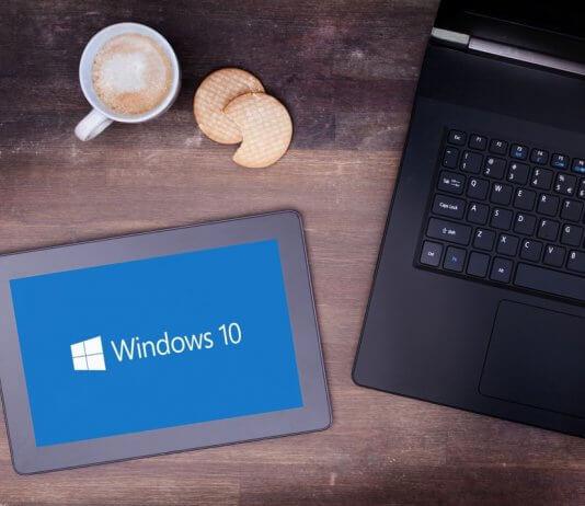 refonte-graphique-windows-10-microsoft