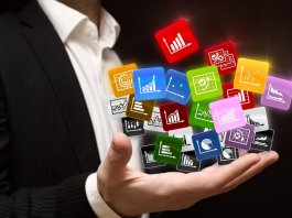 virtualisation-application-definition