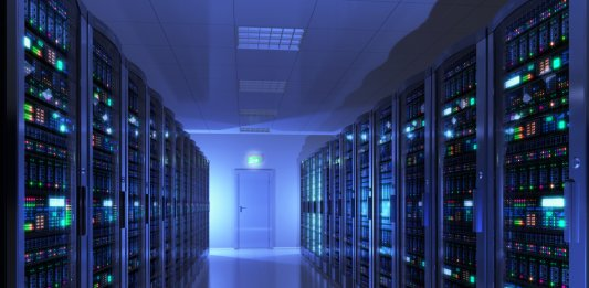 virtualisation-serveur-avantage