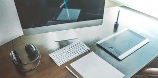 virtualiser-linux-sous-mac