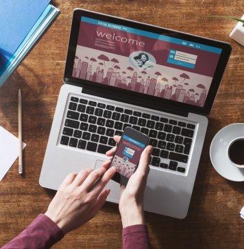 comment creer un site