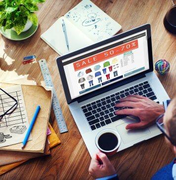un-referenceur-web-site-ecommerce