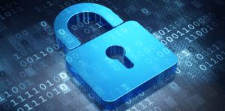 Actualité Sécurité Informatique