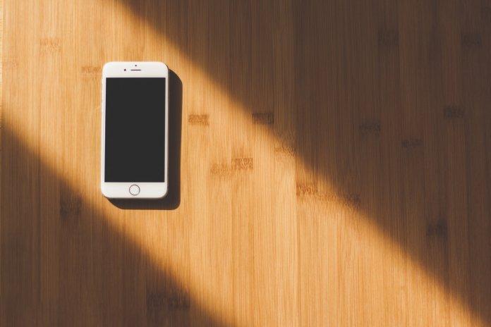A qui confier la réparation de son smartphone?