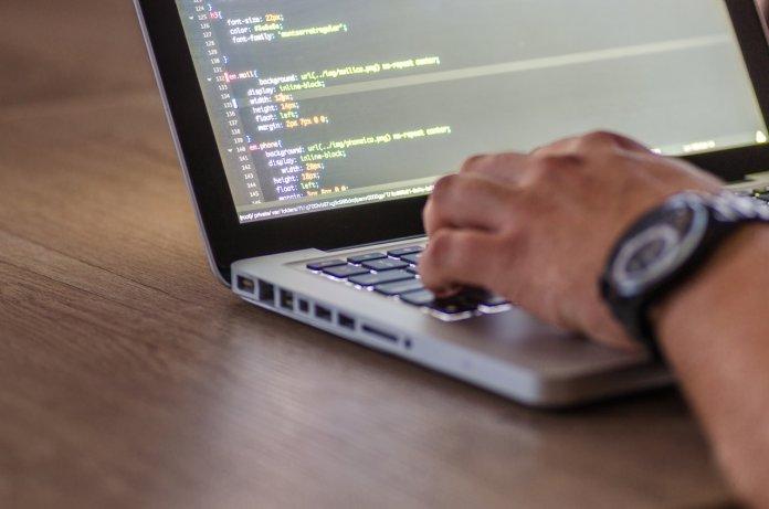 Comment trouver un développeur mobile