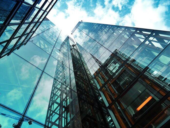 ERP modulable pour une meilleure gestion des ressources en entreprise