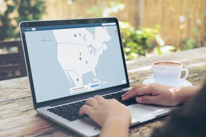 Tout savoir sur le VPN outil indispensable de la navigation privee sur le web